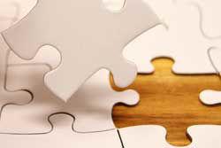 Afbeelding voor categorie Puzzels